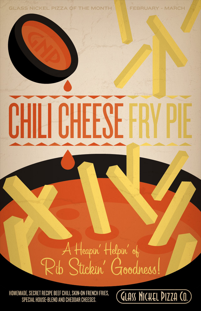 amc_glass_nickel_pizza_chili_cheese_fry_pie