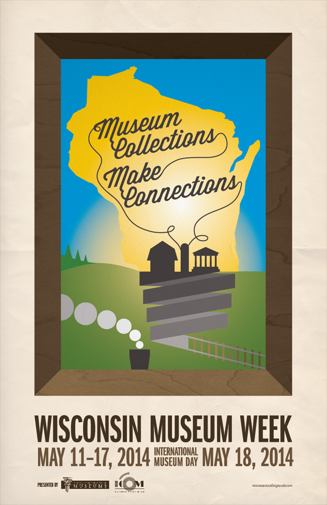 amc_wisconsin_federation_of_museums