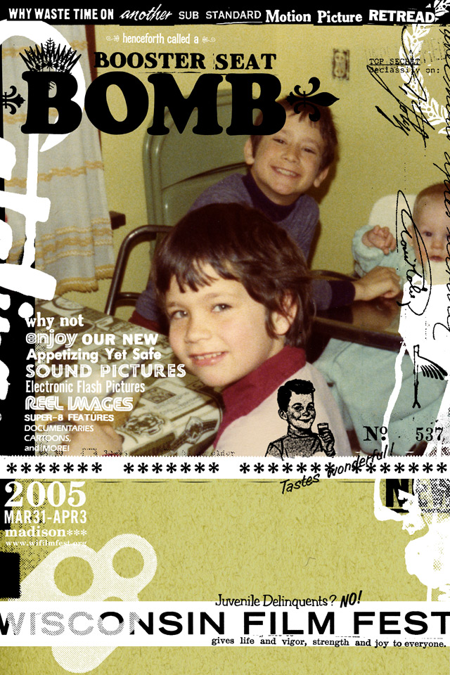 amc_wisconsin_film_festival_2005_booster_seat_bomb
