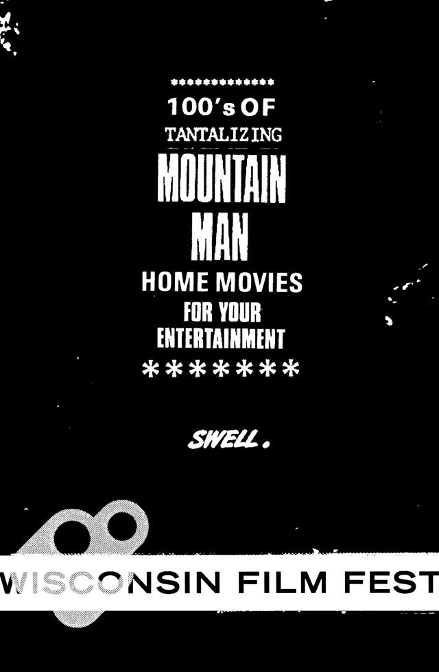 amc_wisconsin_film_festival_2005_mountain_man_home_movies