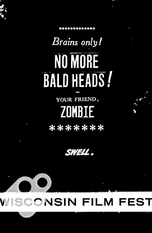 amc_wisconsin_film_festival_2005_no_more_bald_heads