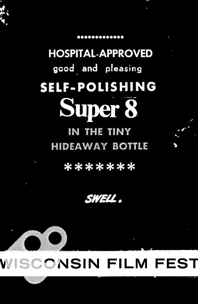 amc_wisconsin_film_festival_2005_self_polishing_super_8