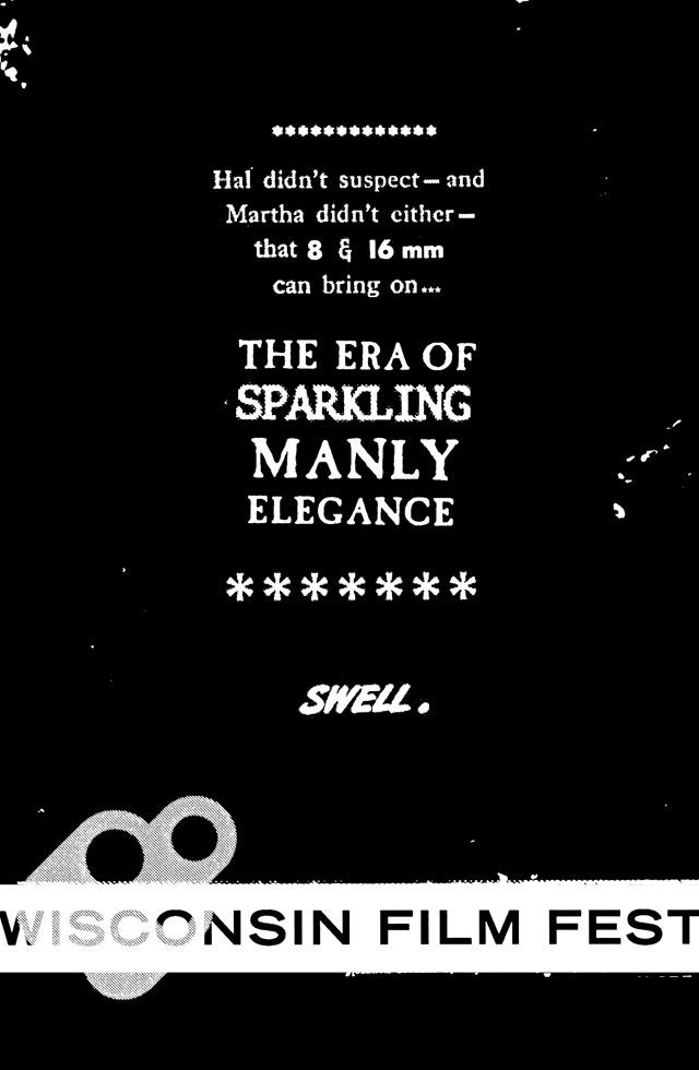 amc_wisconsin_film_festival_2005_sparkling_manly_elegance