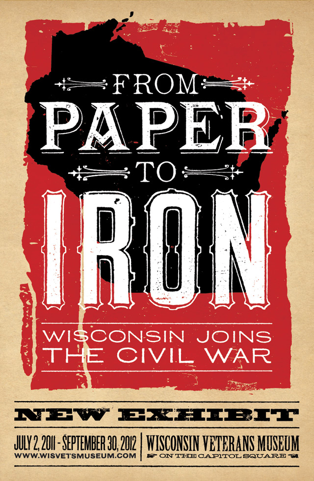 amc_wisconsin_veterans_museum_from_paper_to_iron