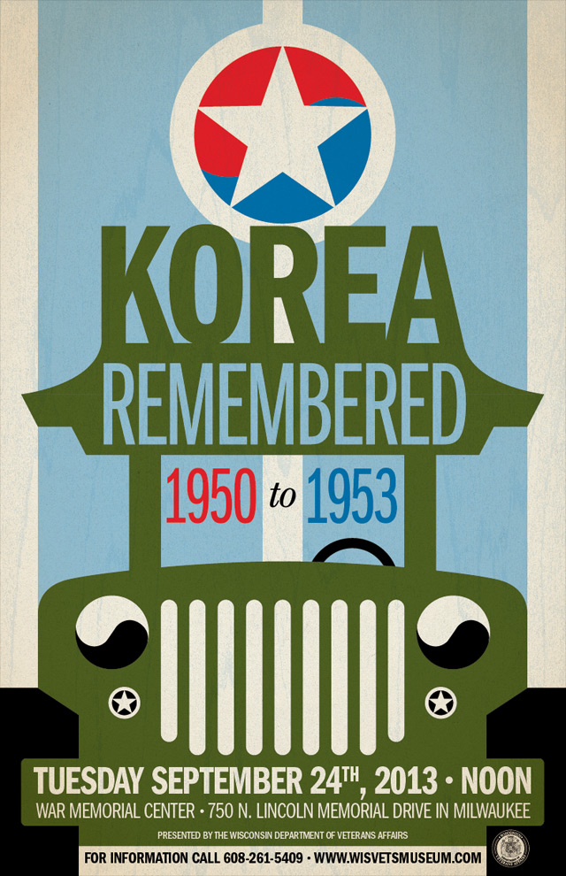 amc_wisconsin_veterans_museum_korea_remembered