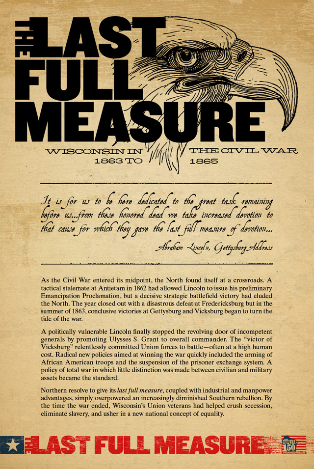 amc_wisconsin_veterans_museum_last_full_measure