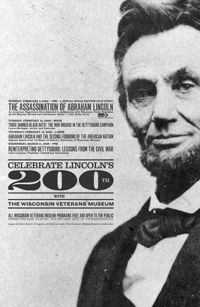 amc_wisconsin_veterans_museum_lincoln_200