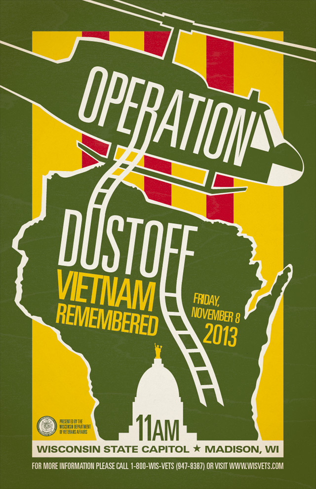 amc_wisconsin_veterans_museum_operation_dustoff