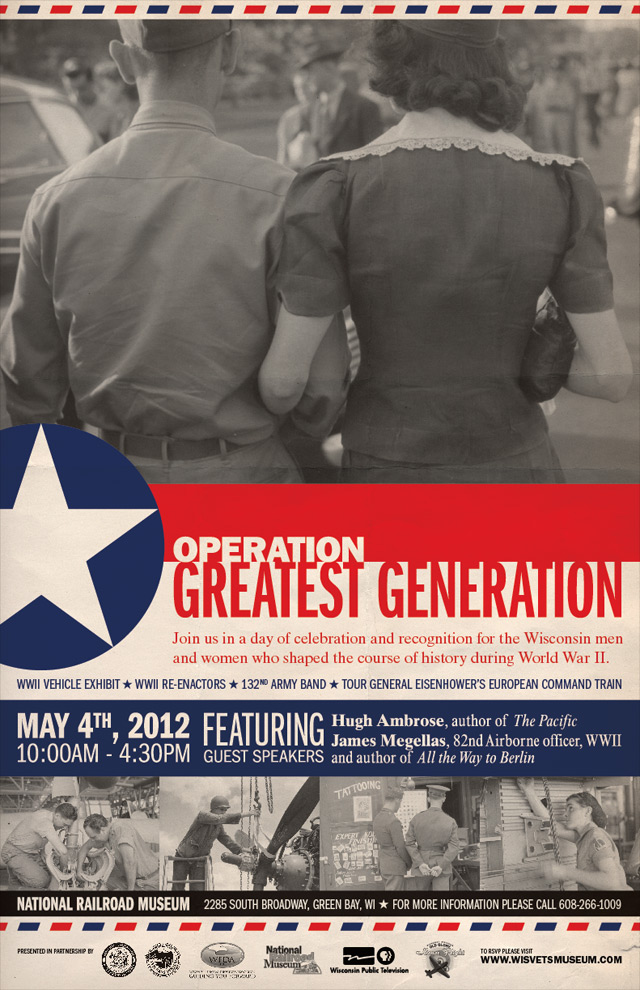 amc_wisconsin_veterans_museum_operation_greatest_generation