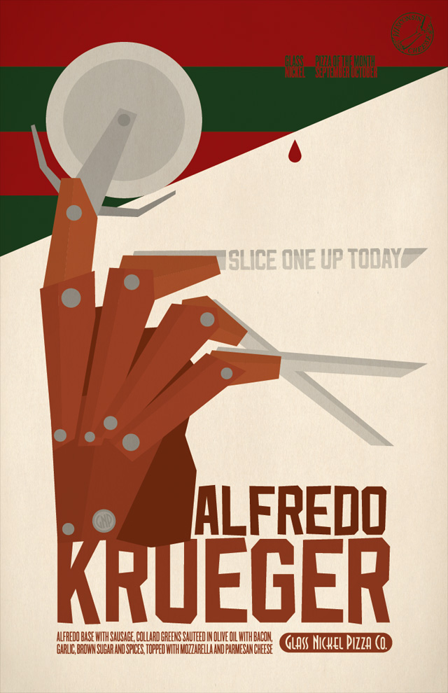 amc_glass_nickel_pizza_alfredo_krueger
