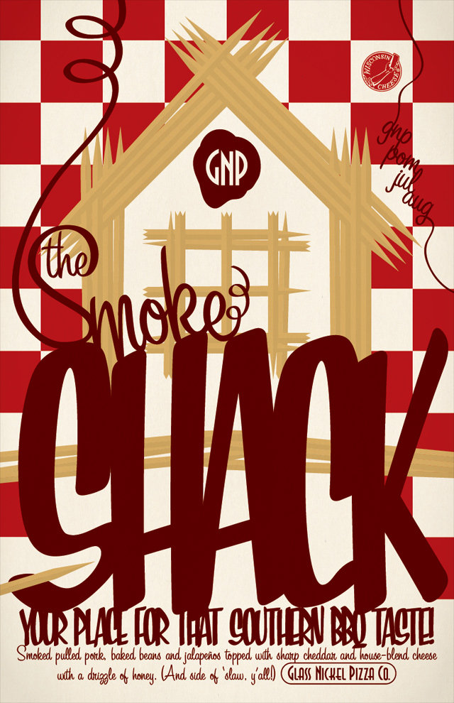amc_glass_nickel_pizza_shack