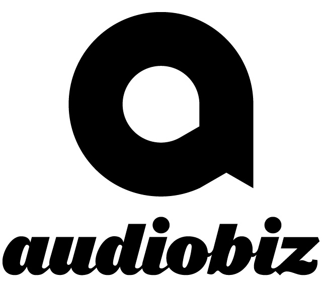 amc_logo_audiobiz_type