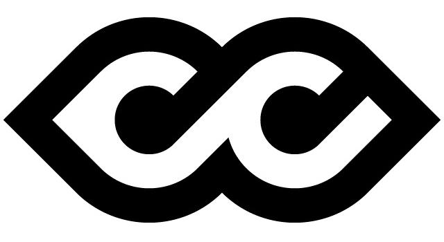 amc_logo_camrock_climbers