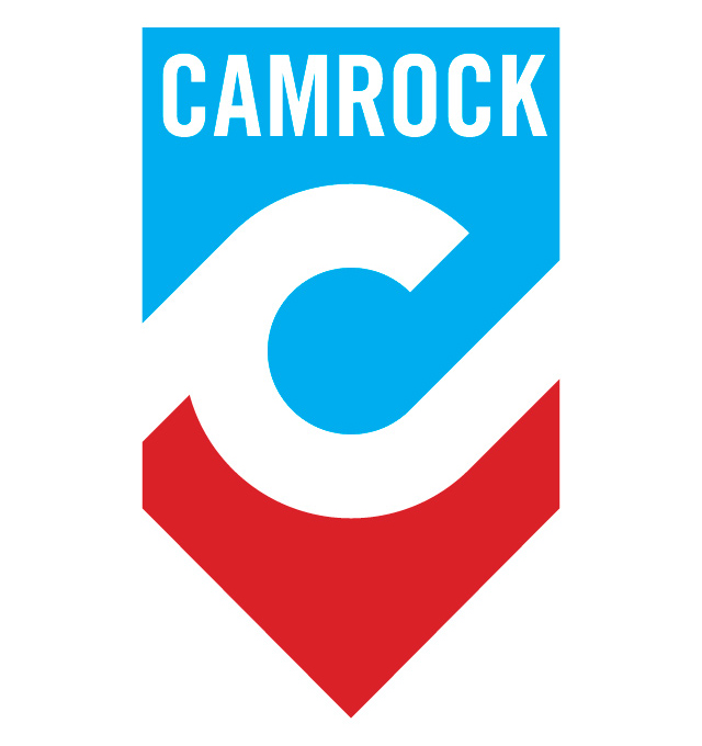 amc_logo_camrock_climbers_badge