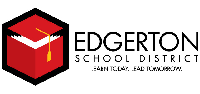 amc_logo_edgerton_school_district_02
