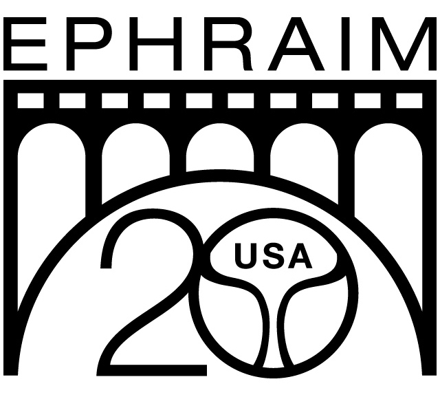 amc_logo_ephraim_pottery_20th