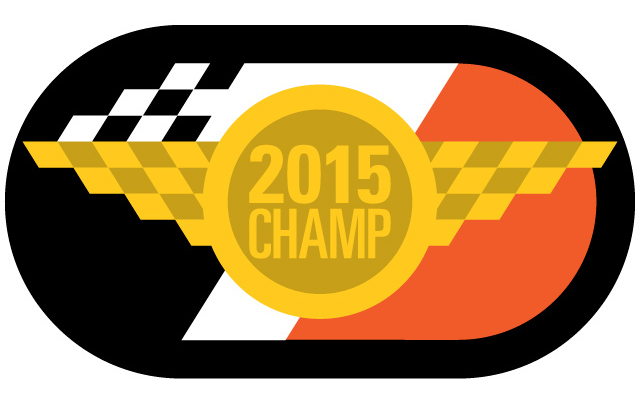 amc_logo_kulwicki_driver_development_program_champion