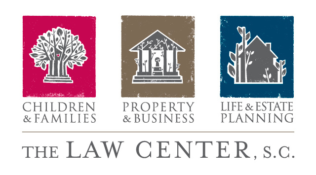 amc_logo_law_center_all