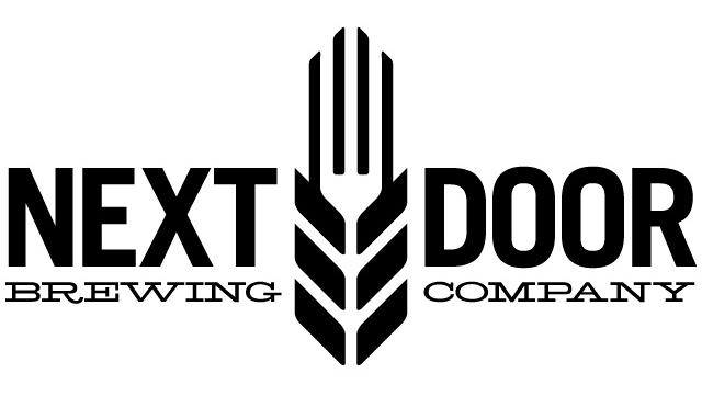 amc_logo_next_door_brewing_company_type