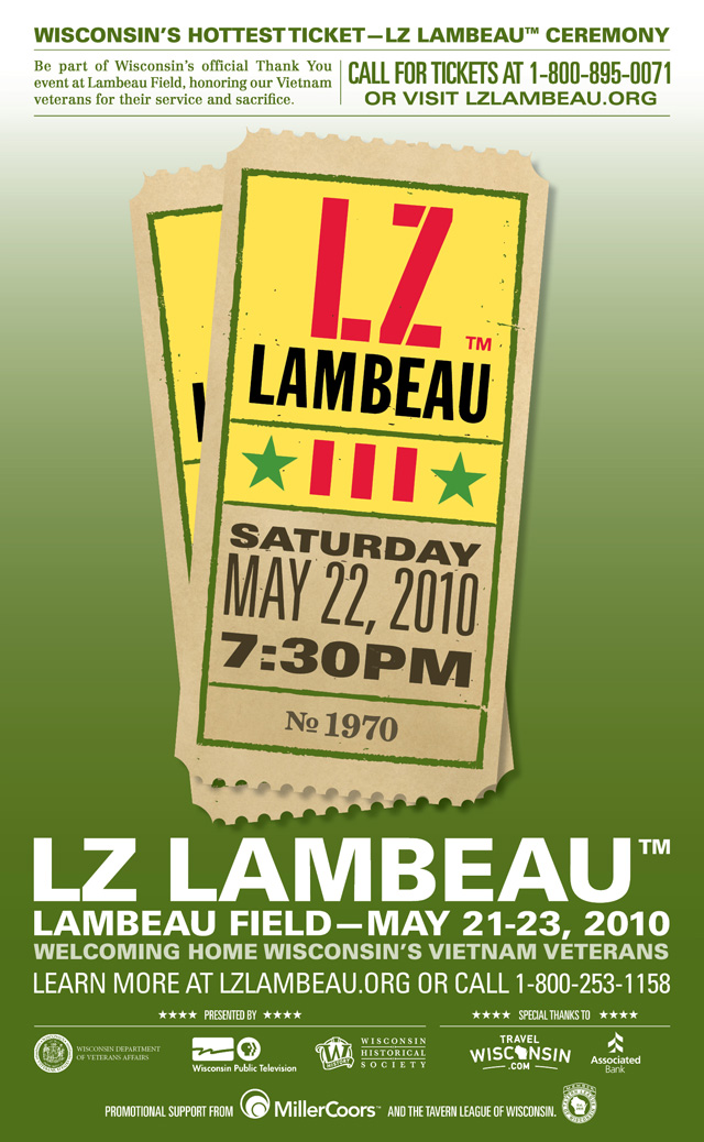amc_lz_lambeau_ticket_promo