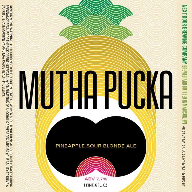 amc_next_door_brewing_mutha_pucka