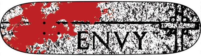 amc_skateboard_7_deadly_envy
