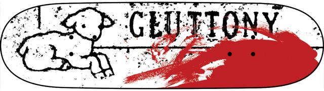amc_skateboard_7_deadly_gluttony