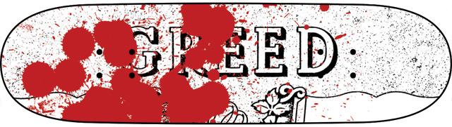 amc_skateboard_7_deadly_greed