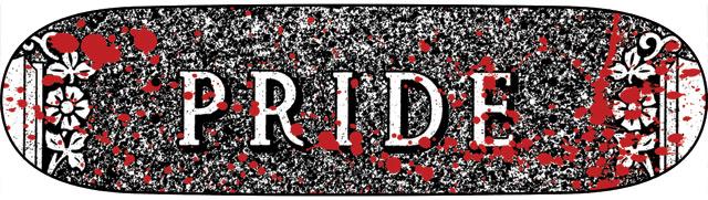 amc_skateboard_7_deadly_pride