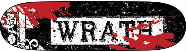amc_skateboard_7_deadly_wrath