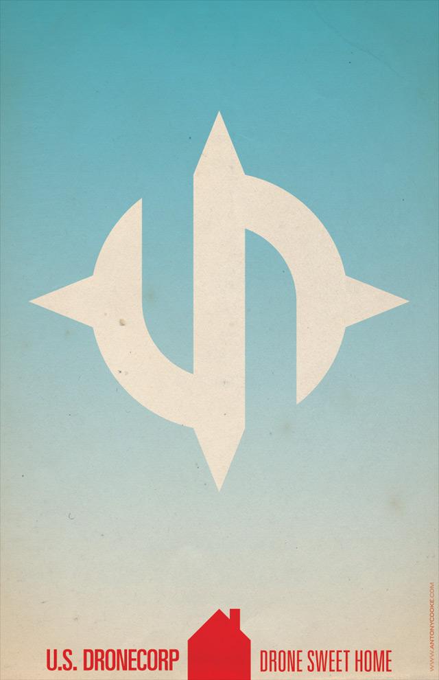 amc_us_dronecorp_logo