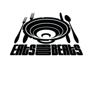 2010 tony cooke graphic design madison wi logo. Black Bedroom Furniture Sets. Home Design Ideas
